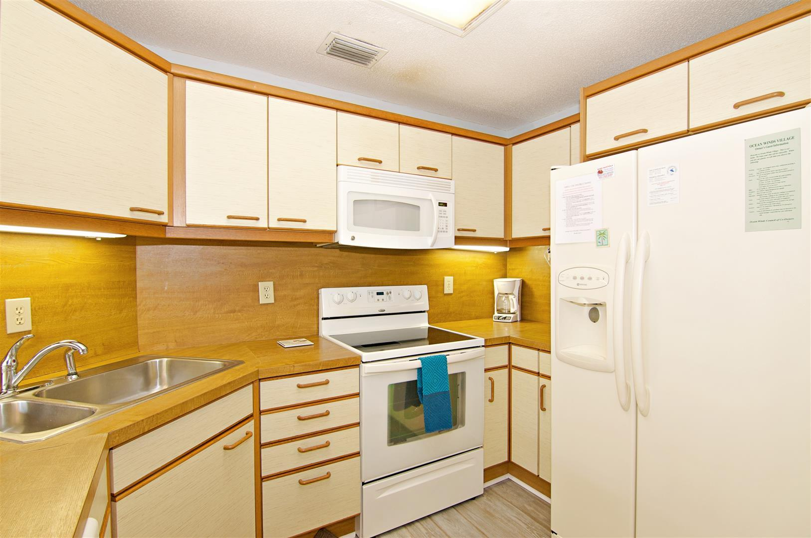 Seabrook Island Homes For Sale - 3020 Ocean Winds, Seabrook Island, SC - 40