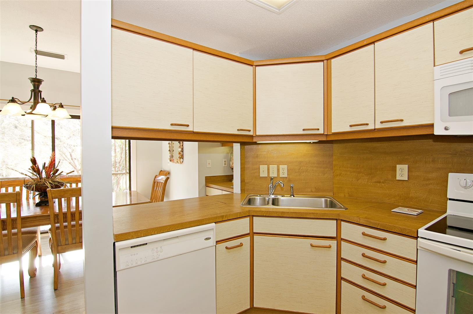 Seabrook Island Homes For Sale - 3020 Ocean Winds, Seabrook Island, SC - 41