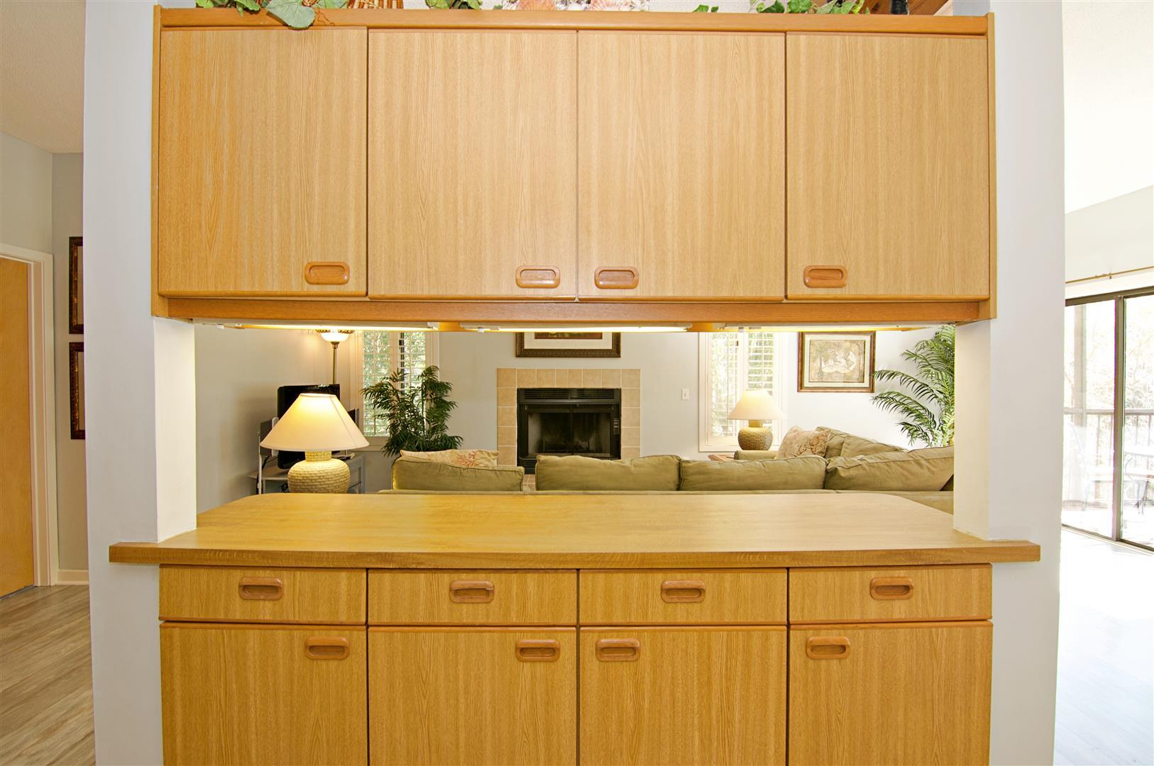 Seabrook Island Homes For Sale - 3020 Ocean Winds, Seabrook Island, SC - 38