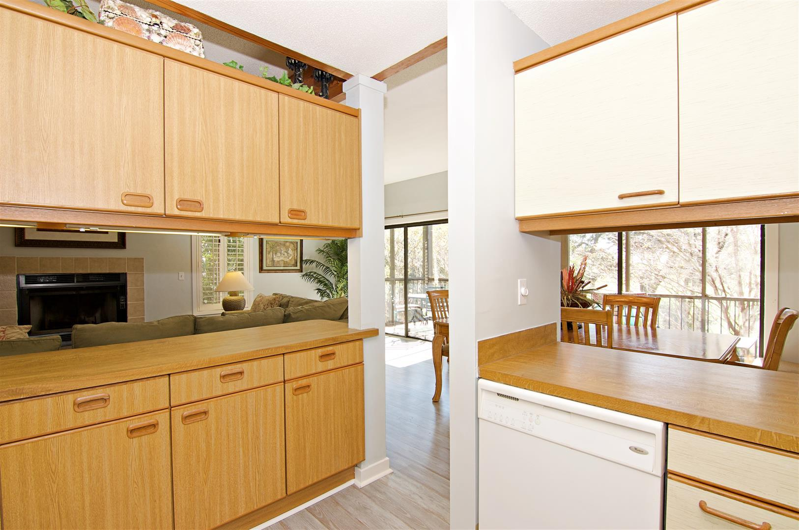 Seabrook Island Homes For Sale - 3020 Ocean Winds, Seabrook Island, SC - 37