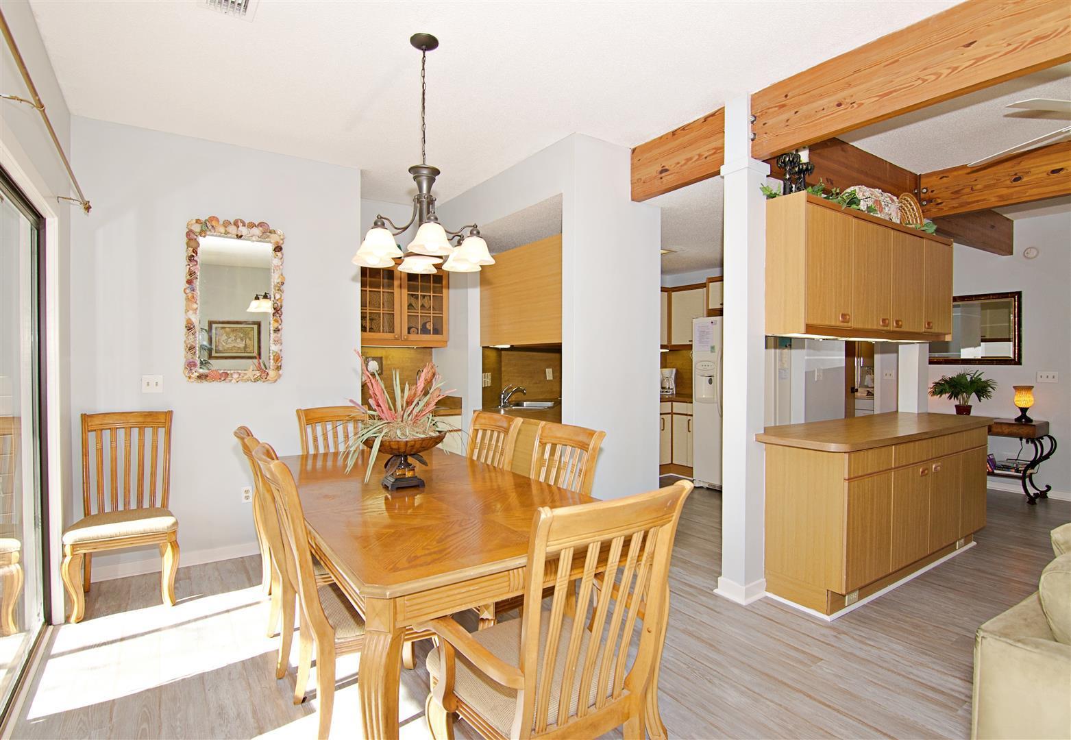 Seabrook Island Homes For Sale - 3020 Ocean Winds, Seabrook Island, SC - 36