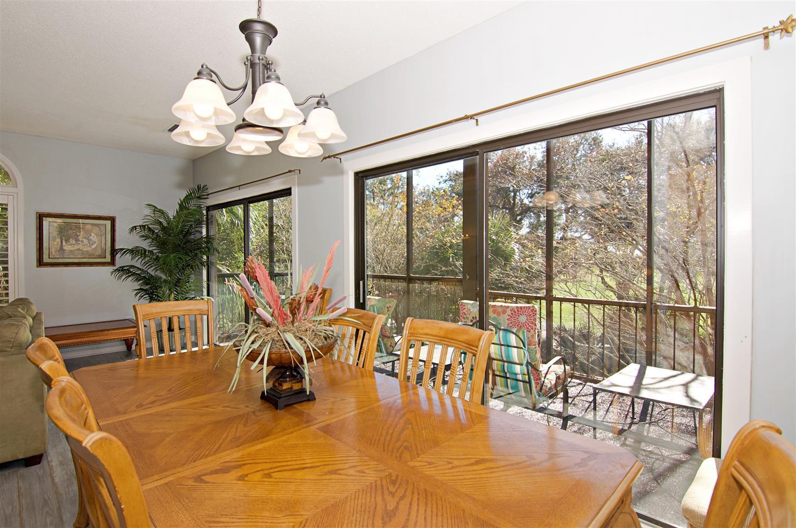 Seabrook Island Homes For Sale - 3020 Ocean Winds, Seabrook Island, SC - 35