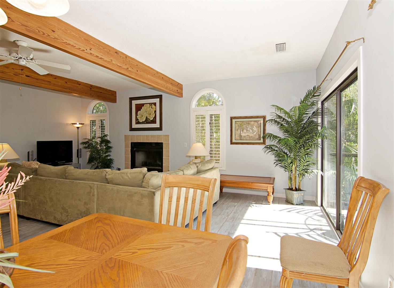 Seabrook Island Homes For Sale - 3020 Ocean Winds, Seabrook Island, SC - 34