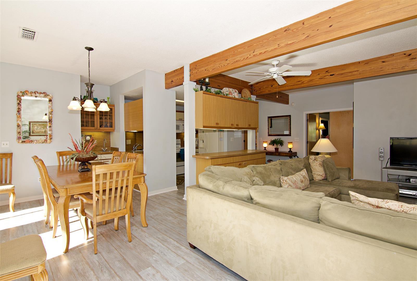Seabrook Island Homes For Sale - 3020 Ocean Winds, Seabrook Island, SC - 33
