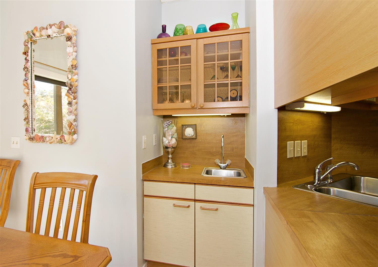 Seabrook Island Homes For Sale - 3020 Ocean Winds, Seabrook Island, SC - 32