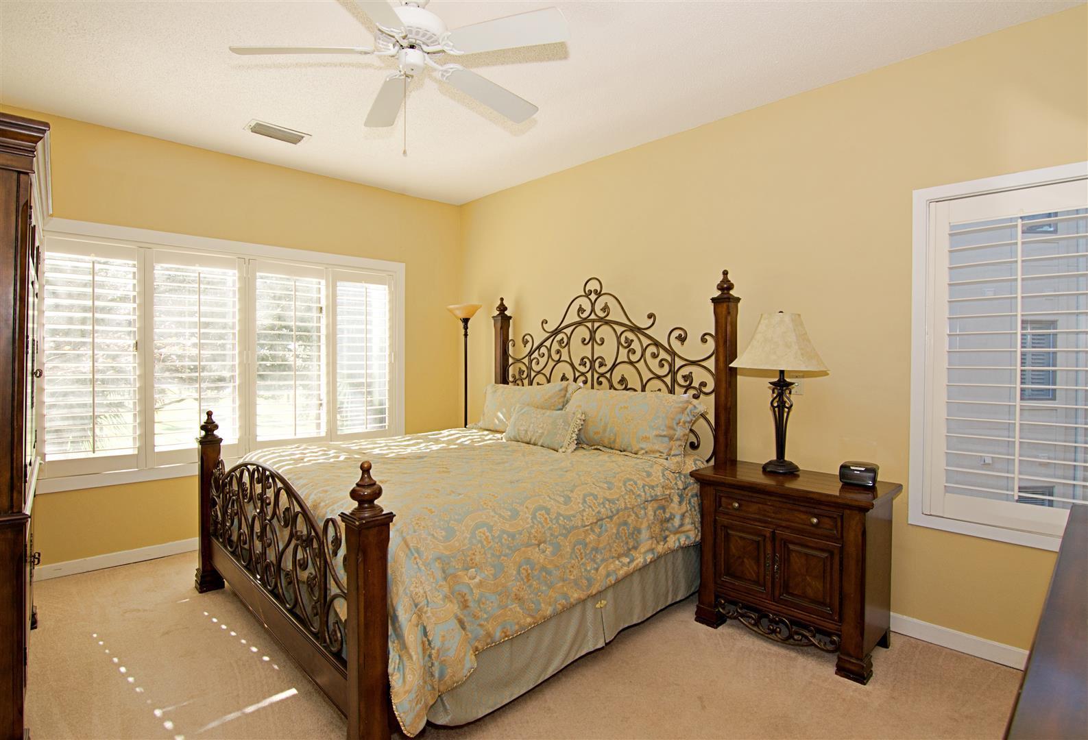 Seabrook Island Homes For Sale - 3020 Ocean Winds, Seabrook Island, SC - 31