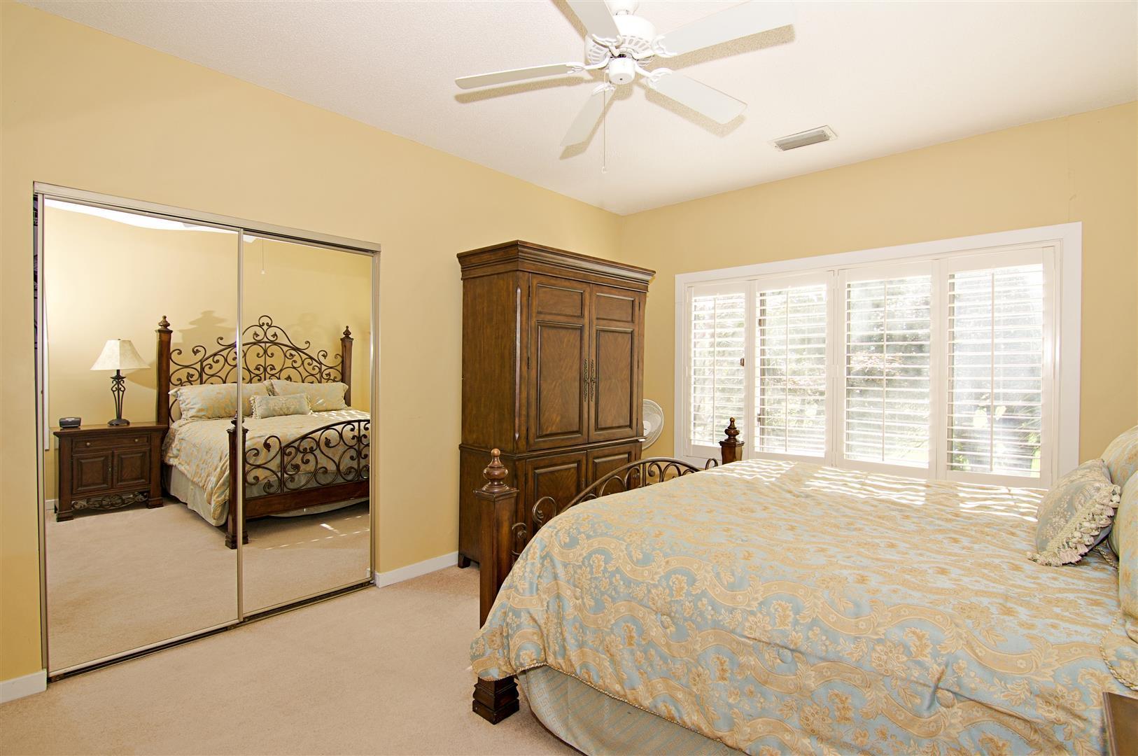 Seabrook Island Homes For Sale - 3020 Ocean Winds, Seabrook Island, SC - 30