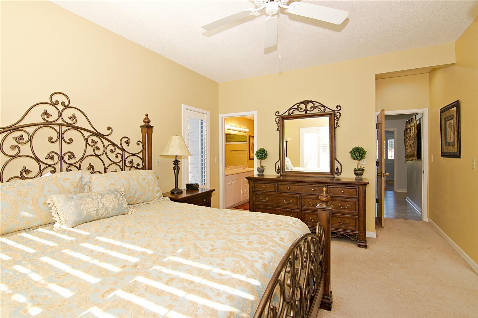 Seabrook Island Homes For Sale - 3020 Ocean Winds, Seabrook Island, SC - 29