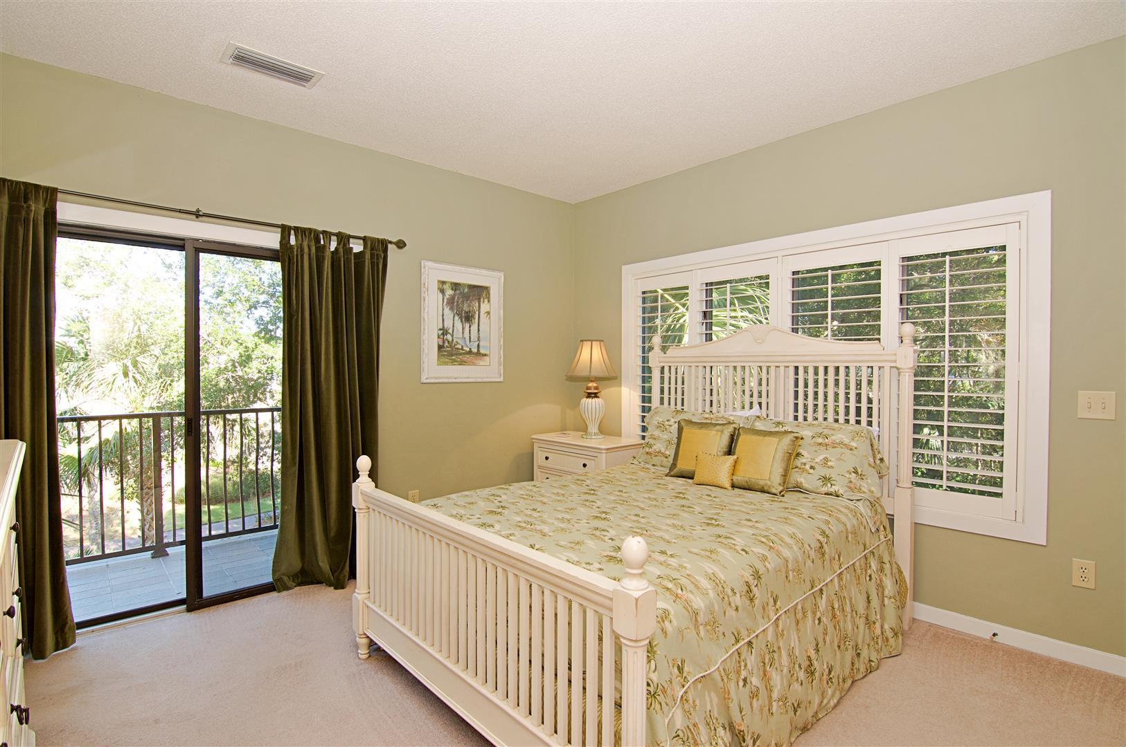 Seabrook Island Homes For Sale - 3020 Ocean Winds, Seabrook Island, SC - 25