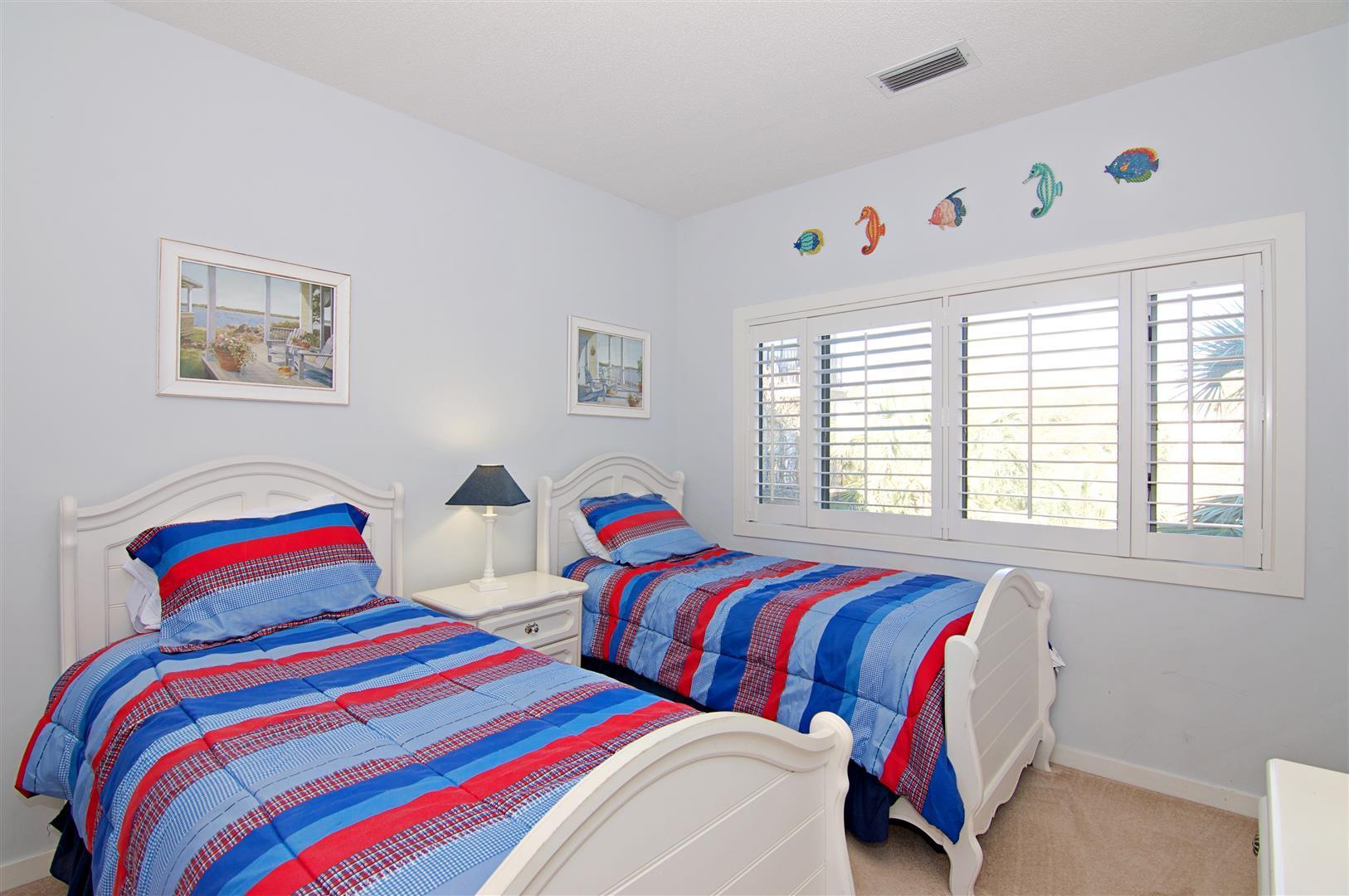 Seabrook Island Homes For Sale - 3020 Ocean Winds, Seabrook Island, SC - 20
