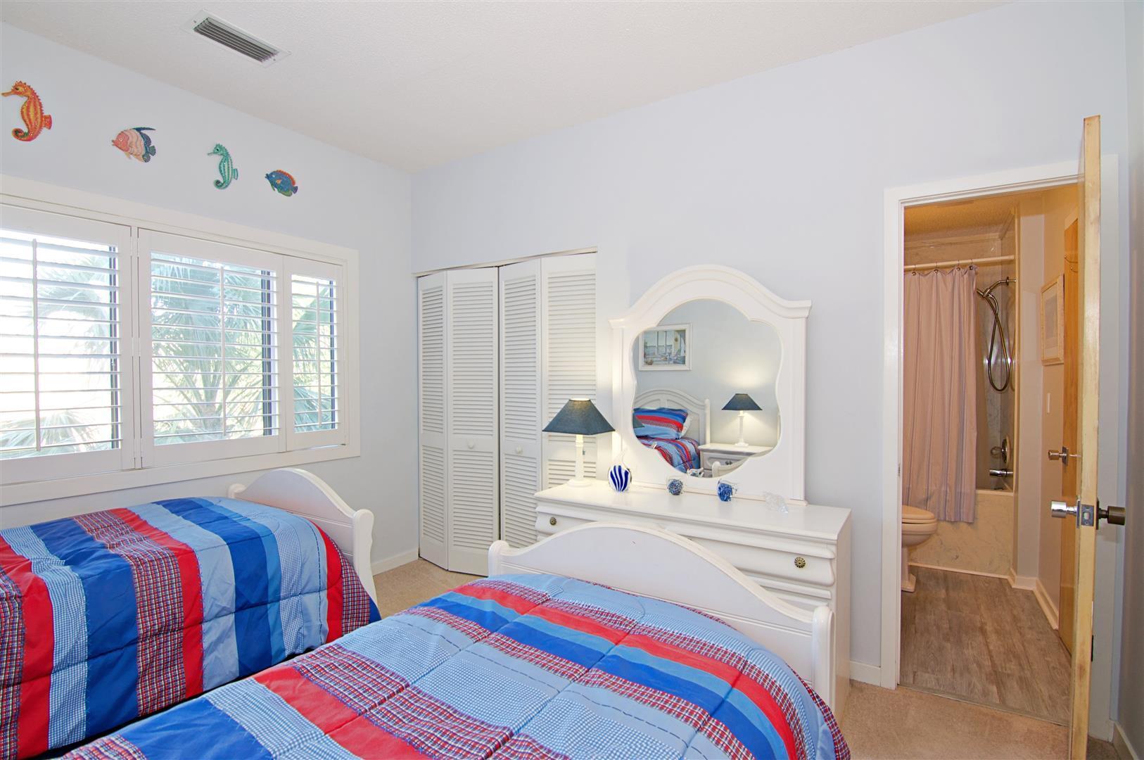 Seabrook Island Homes For Sale - 3020 Ocean Winds, Seabrook Island, SC - 19