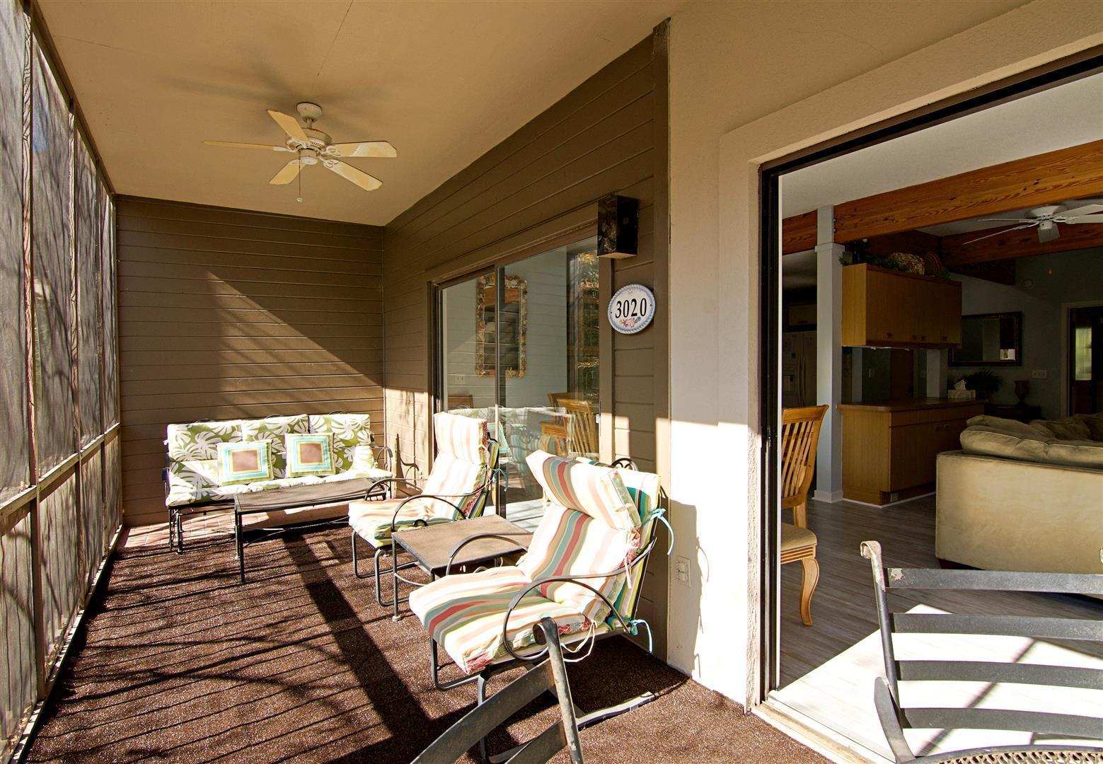 Seabrook Island Homes For Sale - 3020 Ocean Winds, Seabrook Island, SC - 11