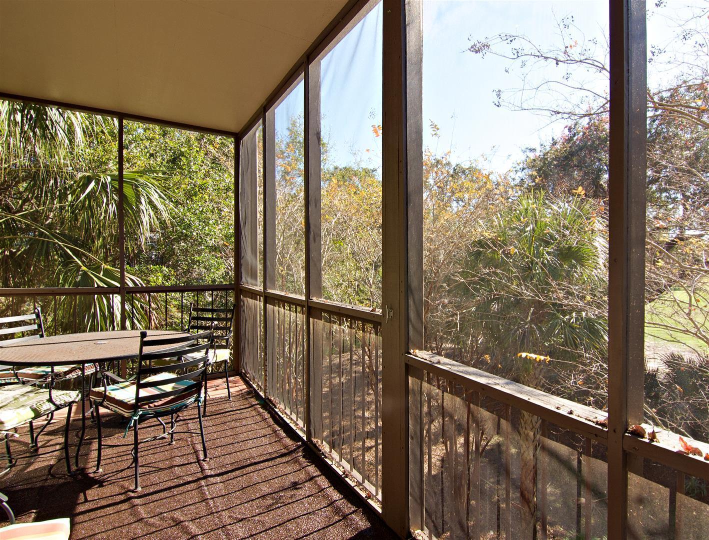 Seabrook Island Homes For Sale - 3020 Ocean Winds, Seabrook Island, SC - 12