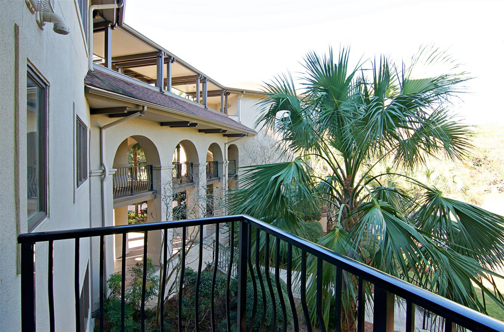 Seabrook Island Homes For Sale - 3020 Ocean Winds, Seabrook Island, SC - 13