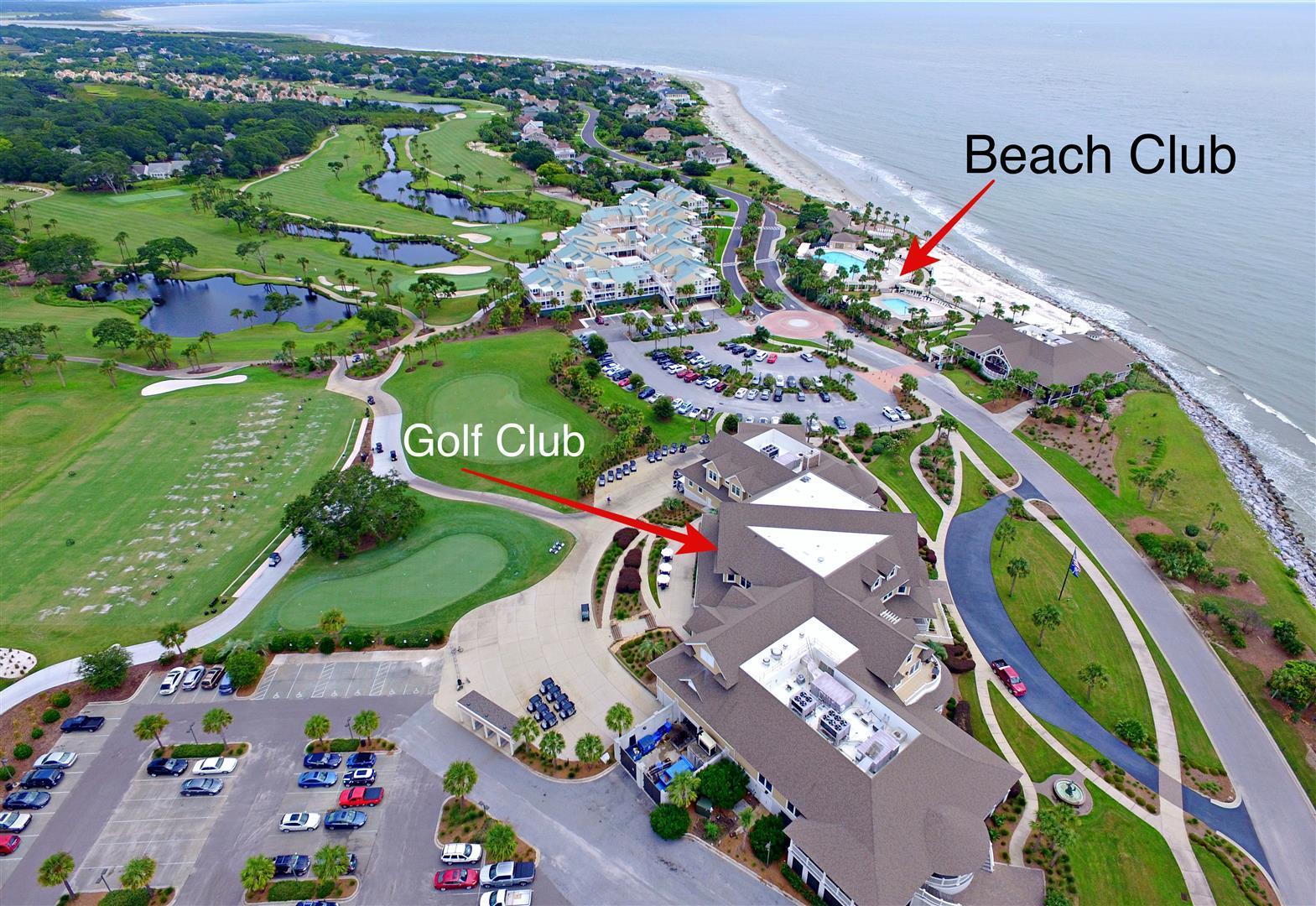Seabrook Island Homes For Sale - 3020 Ocean Winds, Seabrook Island, SC - 16