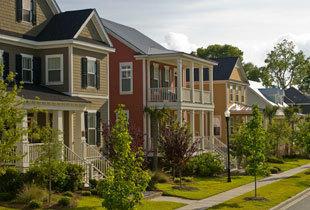 Daniel Island Homes For Sale - 1612 Juliana, Charleston, SC - 2