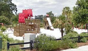 Daniel Island Homes For Sale - 1612 Juliana, Charleston, SC - 8