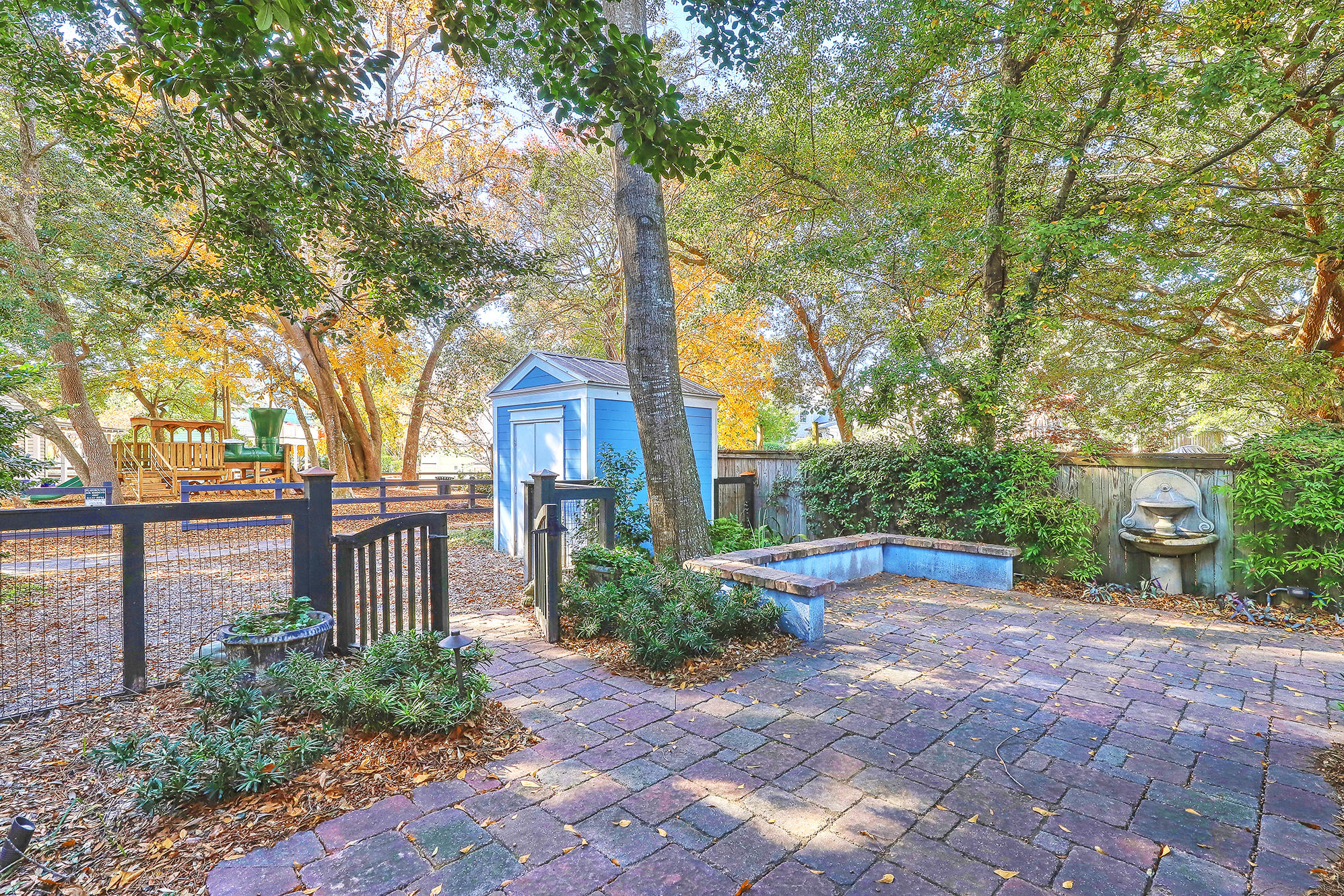 333 N Shelmore Boulevard Mount Pleasant, SC 29464