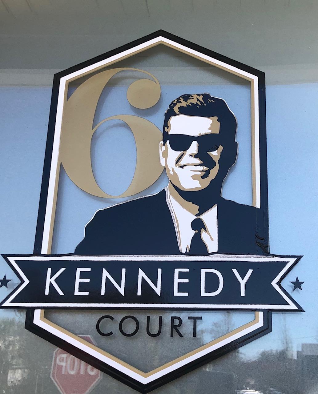 6 Kennedy Court Charleston, SC 29403