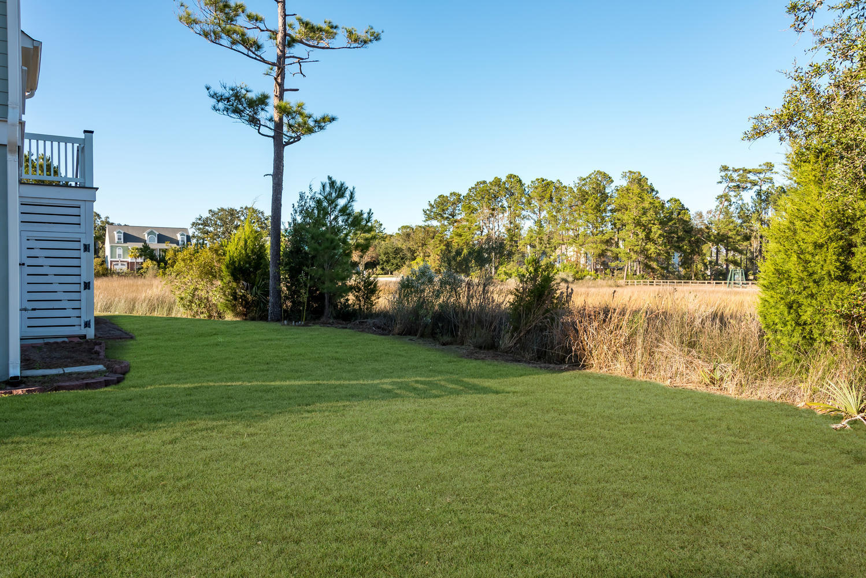 River Reach Pointe Homes For Sale - 1216 Rivers Reach Drive, Charleston, SC - 71