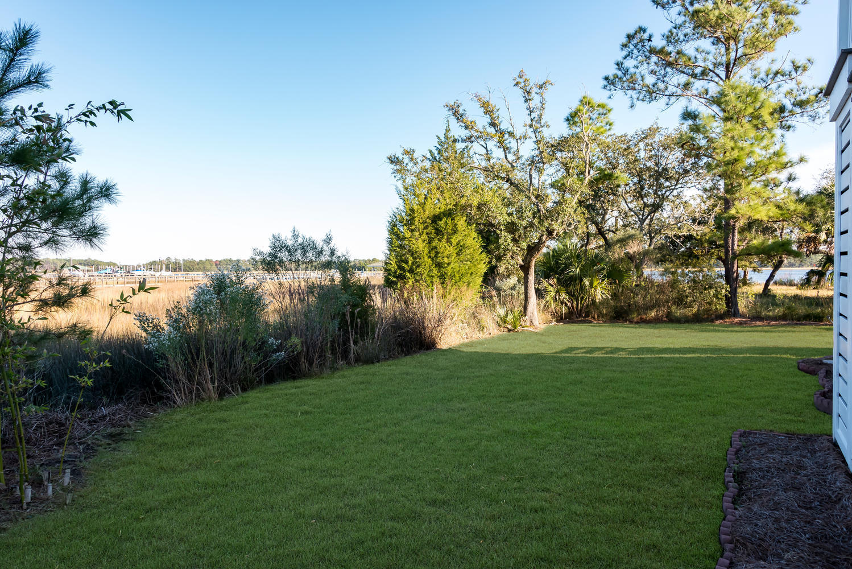 River Reach Pointe Homes For Sale - 1216 Rivers Reach Drive, Charleston, SC - 73