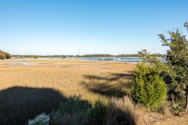 River Reach Pointe Homes For Sale - 1216 Rivers Reach Drive, Charleston, SC - 72