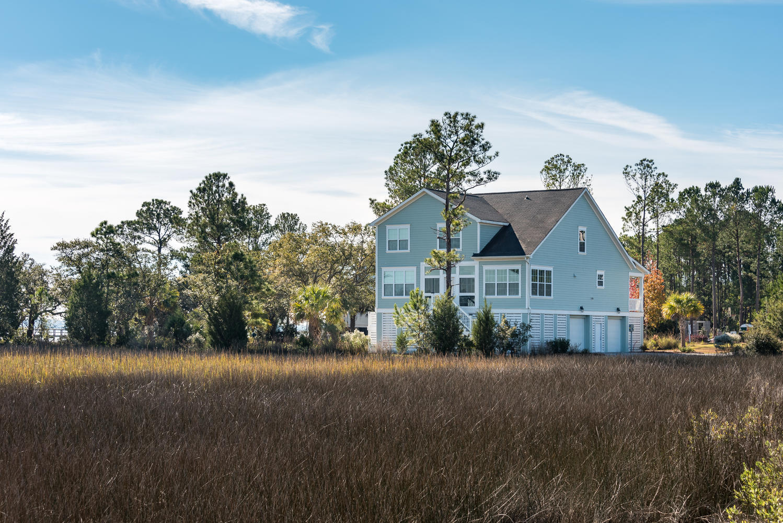 River Reach Pointe Homes For Sale - 1216 Rivers Reach Drive, Charleston, SC - 74
