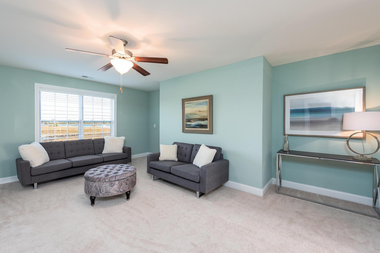 River Reach Pointe Homes For Sale - 1216 Rivers Reach Drive, Charleston, SC - 30