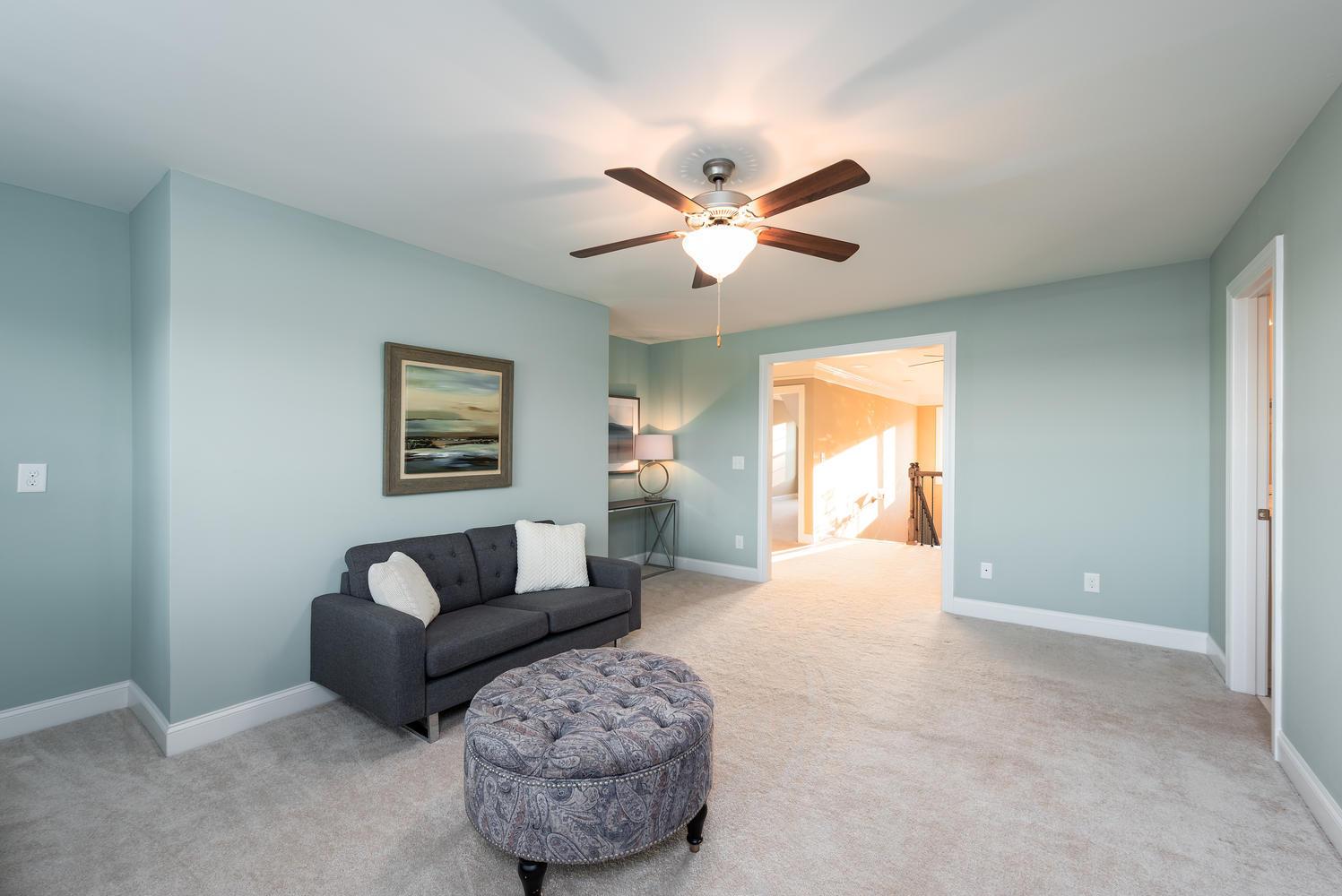 River Reach Pointe Homes For Sale - 1216 Rivers Reach Drive, Charleston, SC - 2