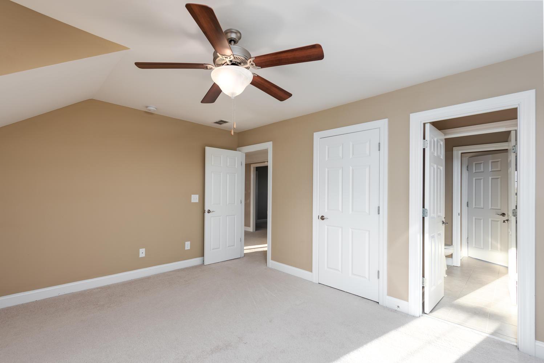 River Reach Pointe Homes For Sale - 1216 Rivers Reach Drive, Charleston, SC - 20