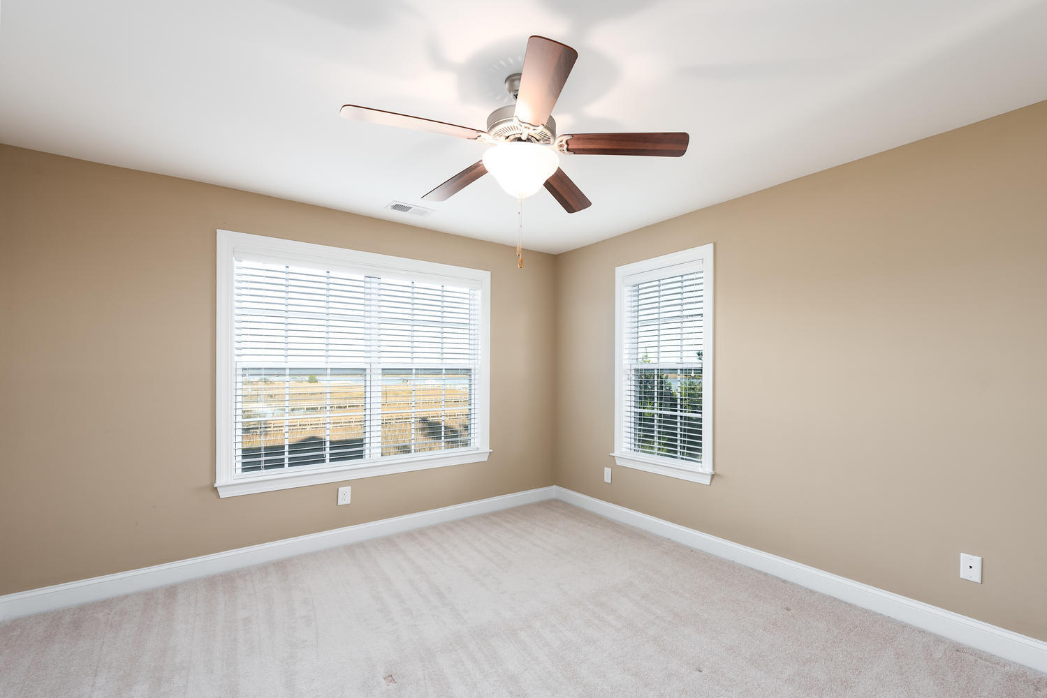 River Reach Pointe Homes For Sale - 1216 Rivers Reach Drive, Charleston, SC - 33