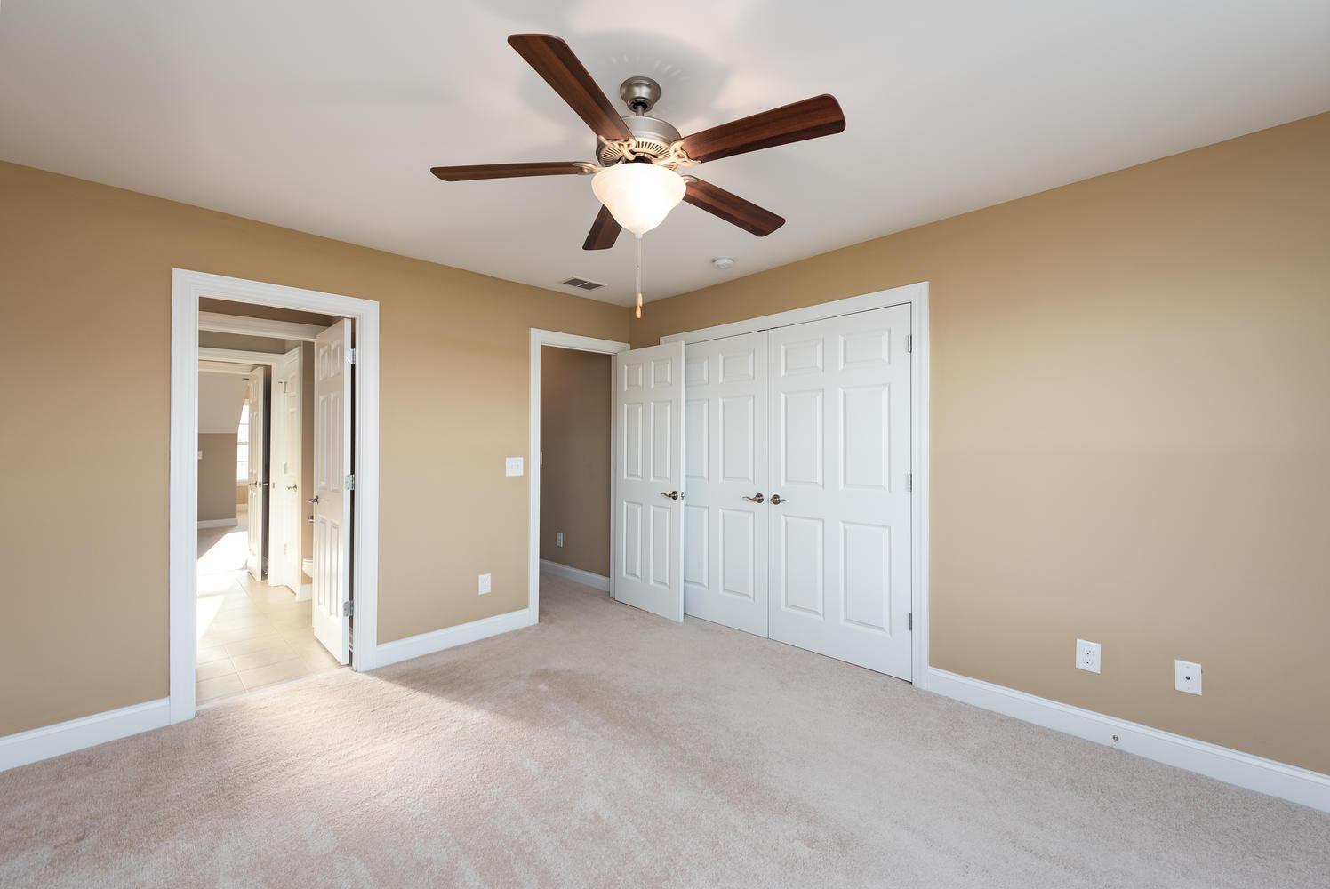 River Reach Pointe Homes For Sale - 1216 Rivers Reach Drive, Charleston, SC - 35