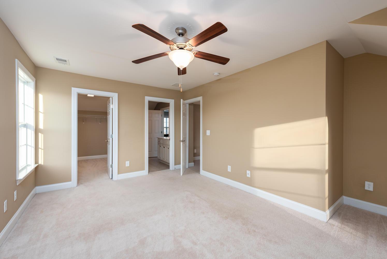 River Reach Pointe Homes For Sale - 1216 Rivers Reach Drive, Charleston, SC - 24