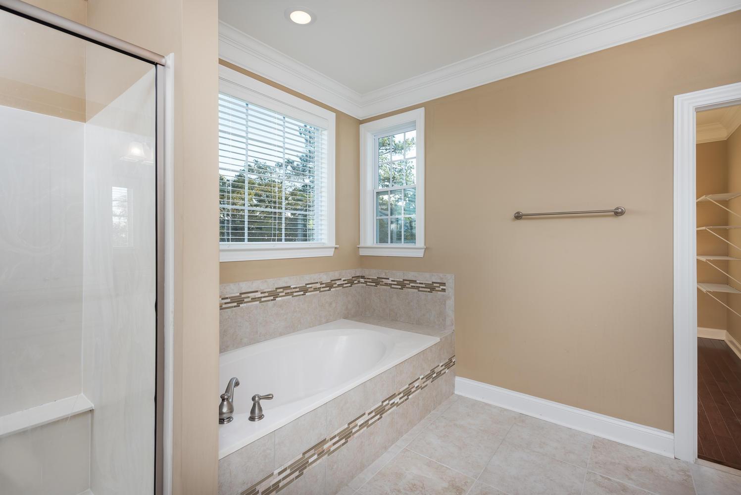 River Reach Pointe Homes For Sale - 1216 Rivers Reach Drive, Charleston, SC - 49