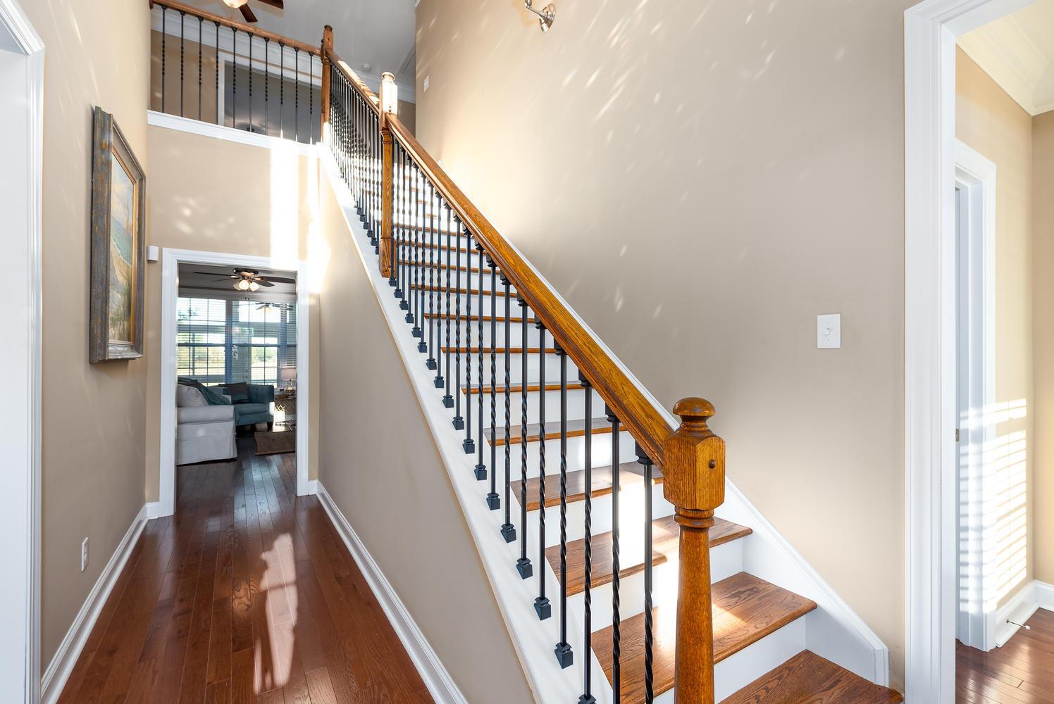 River Reach Pointe Homes For Sale - 1216 Rivers Reach Drive, Charleston, SC - 37