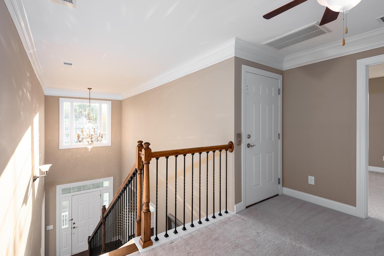River Reach Pointe Homes For Sale - 1216 Rivers Reach Drive, Charleston, SC - 36