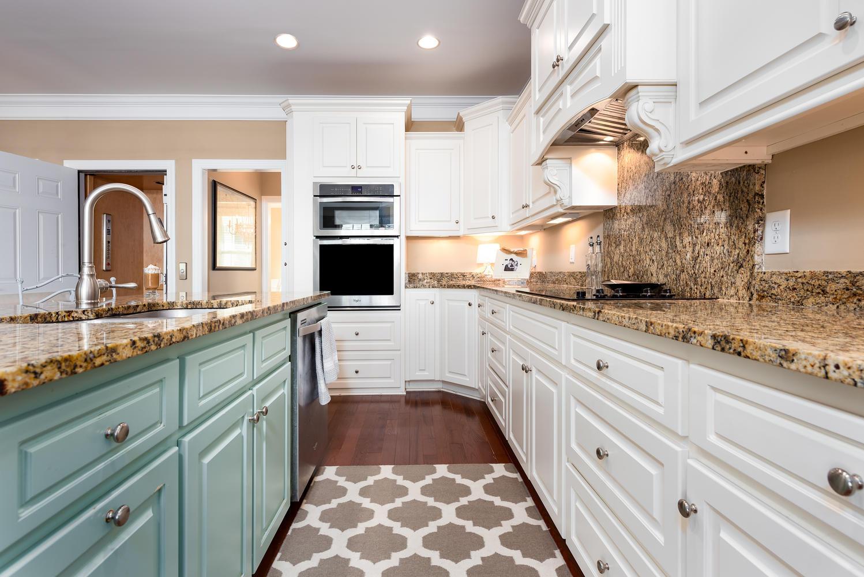 River Reach Pointe Homes For Sale - 1216 Rivers Reach Drive, Charleston, SC - 1