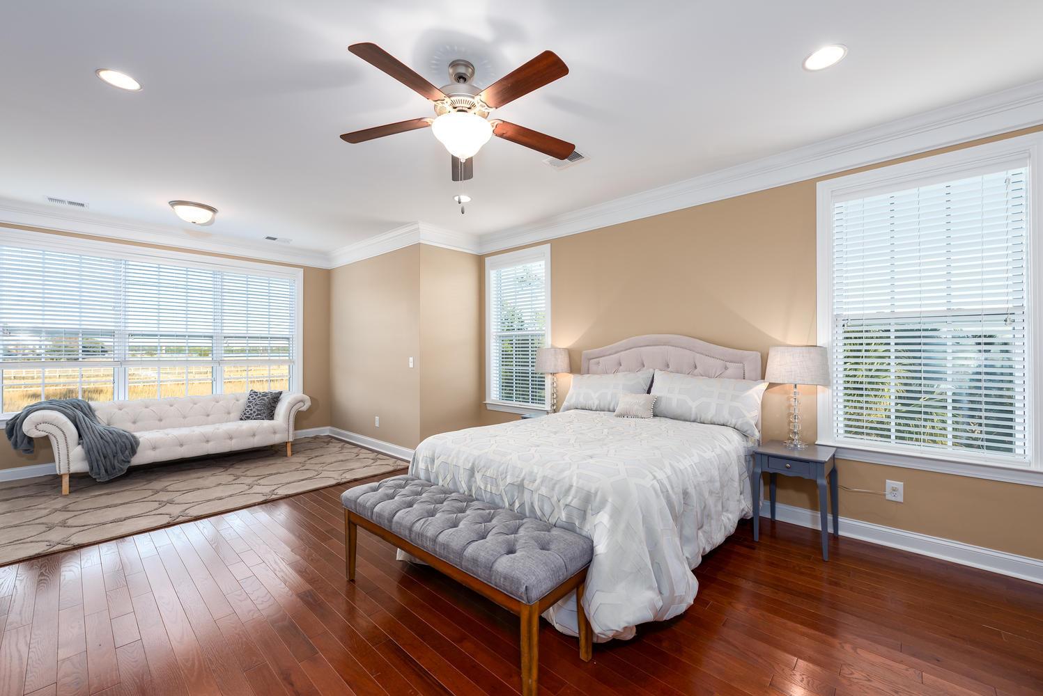 River Reach Pointe Homes For Sale - 1216 Rivers Reach Drive, Charleston, SC - 55