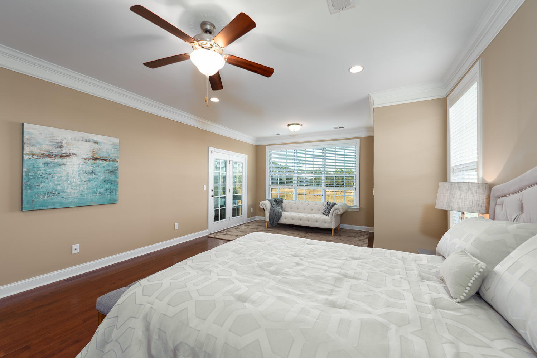 River Reach Pointe Homes For Sale - 1216 Rivers Reach Drive, Charleston, SC - 53