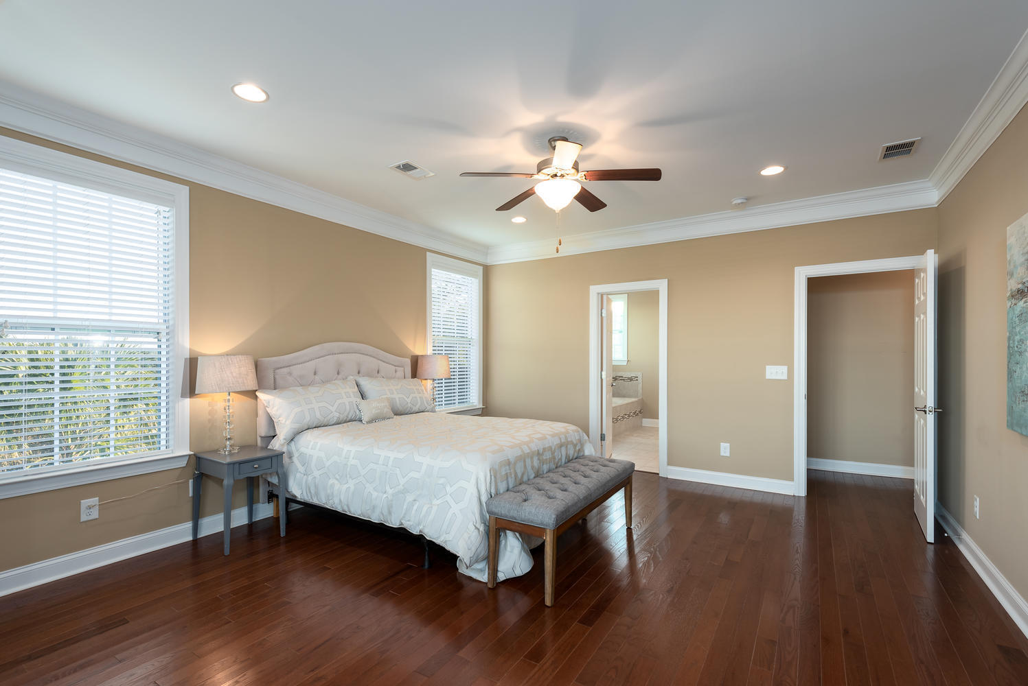 River Reach Pointe Homes For Sale - 1216 Rivers Reach Drive, Charleston, SC - 80