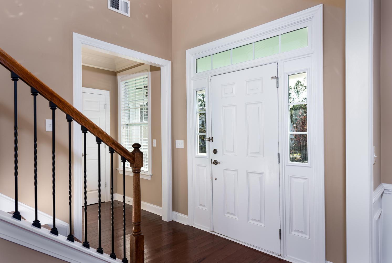 River Reach Pointe Homes For Sale - 1216 Rivers Reach Drive, Charleston, SC - 6