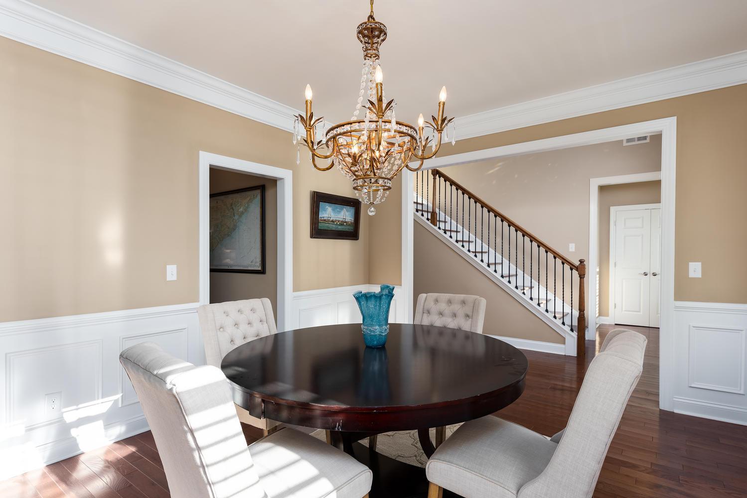 River Reach Pointe Homes For Sale - 1216 Rivers Reach Drive, Charleston, SC - 9