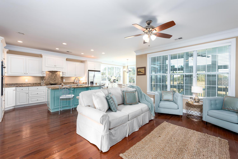 River Reach Pointe Homes For Sale - 1216 Rivers Reach Drive, Charleston, SC - 56