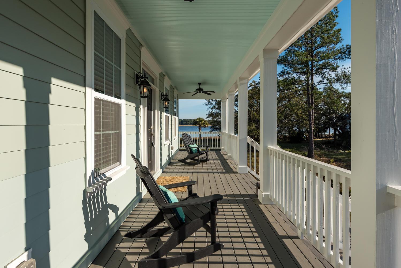 River Reach Pointe Homes For Sale - 1216 Rivers Reach Drive, Charleston, SC - 11