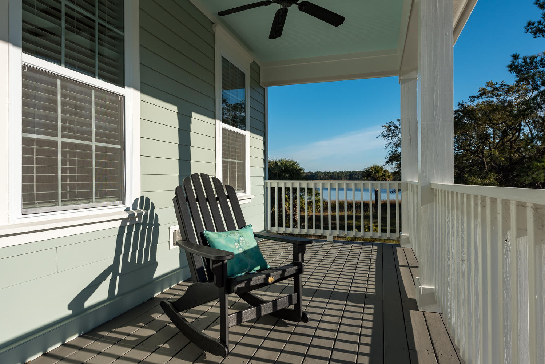 River Reach Pointe Homes For Sale - 1216 Rivers Reach Drive, Charleston, SC - 10
