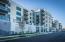 5 Gadsdenboro Street, Charleston, SC 29401