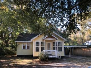 577 Riverland Drive Charleston, SC 29412