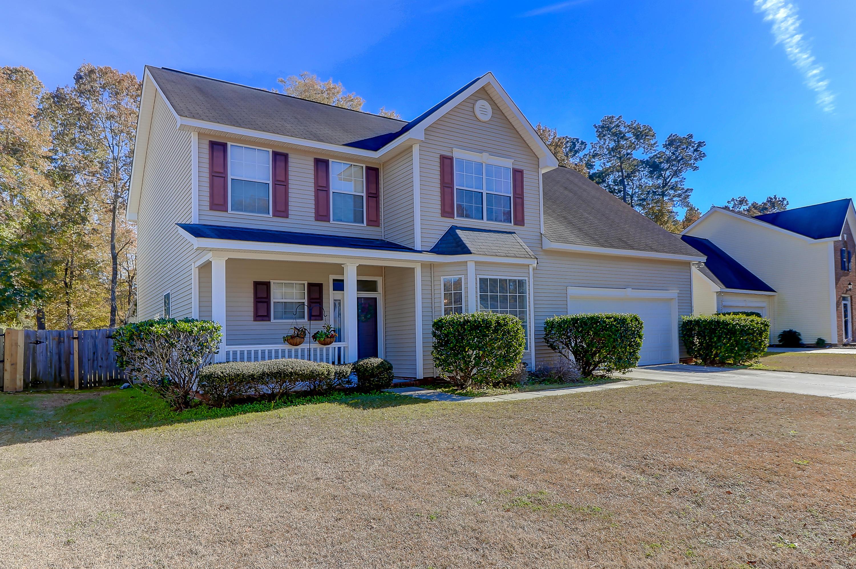 175 Hainsworth Drive North Charleston, SC 29418