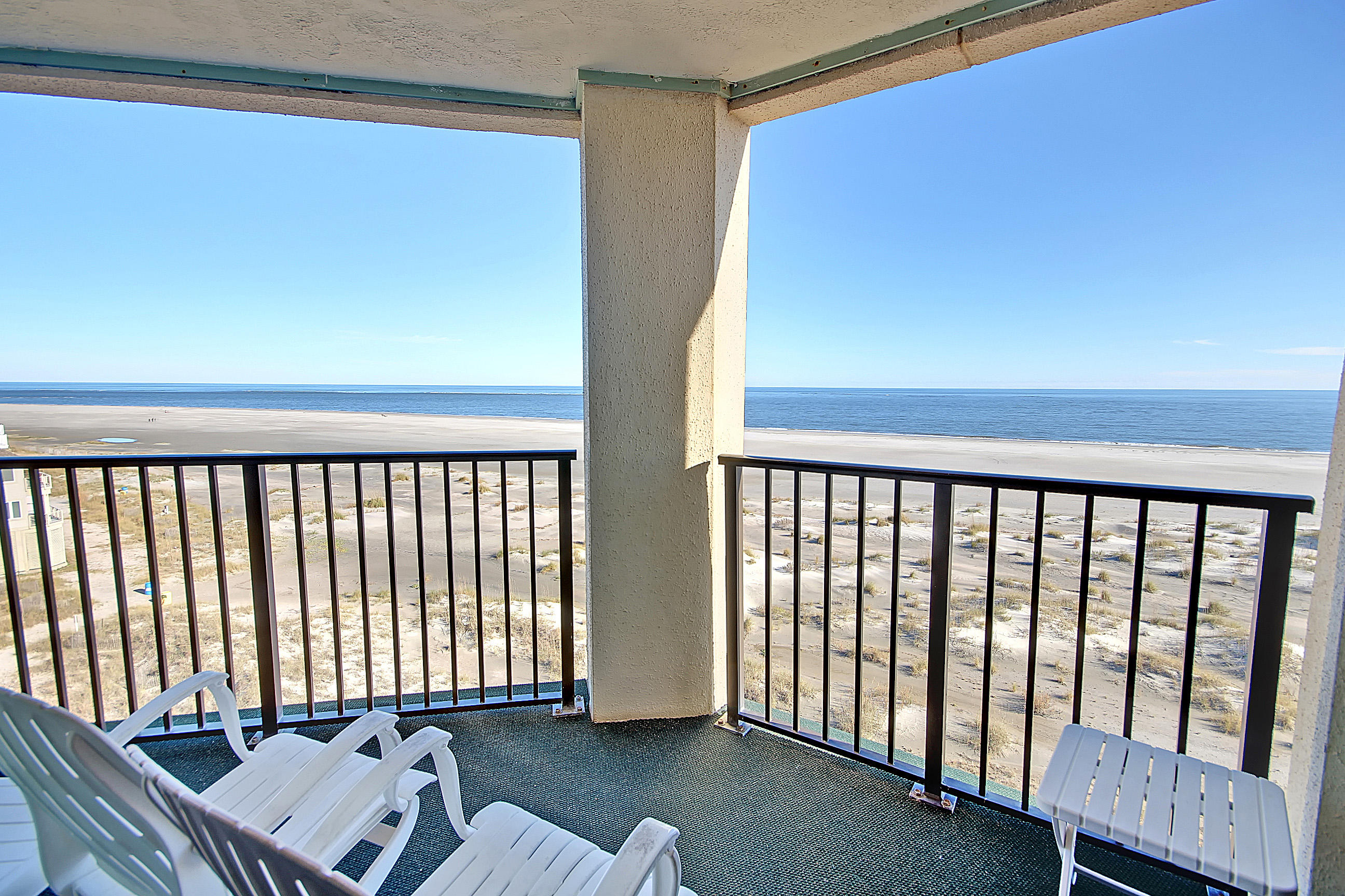 Summer House Homes For Sale - 8000 Palmetto, Isle of Palms, SC - 38