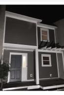 714 Nora Lane, Mount Pleasant, SC 29464